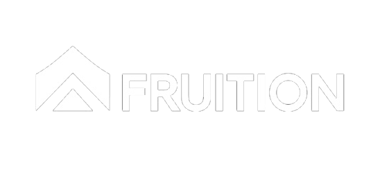 Fruition Logo, Sponsor, Port Macquarie, Bodyboarding, competition