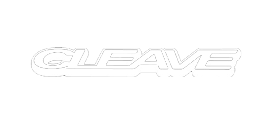 Cleave Logo, Sponsor, Bodyboard, Bodyboard shaper, Japan, Port Macquarie, Bodyboarding, competition