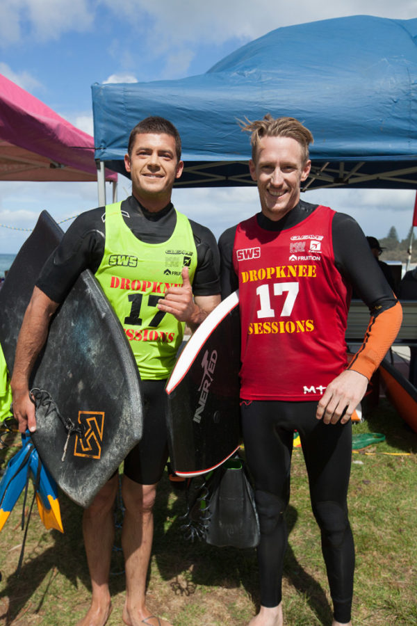 Drop Knee Sessions, DKS 2017, Port Macquarie, Town Beach, Bodyboarding, competition, final