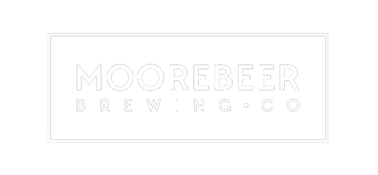 Moore Beer Logo, Sponsor, Port Macquarie, Bodyboarding, competition